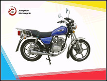 JY125-SUZUKI 125CC 150CCSTREET BIKE FOR SALE CHEAP/HIGH QUALITY CHINESE MOTORCYCLE