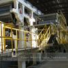 China best quality paper corrugation machine/paper crinkle machine/paper pleating machine