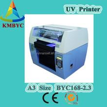 instant dry uv phone case printer,machine print photo mobile case