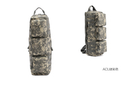 Tactical Assault Go-Bag Backpack Bag