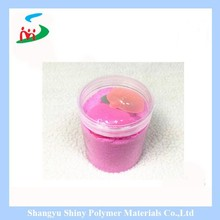 first choice china professional factory magic modeling sand