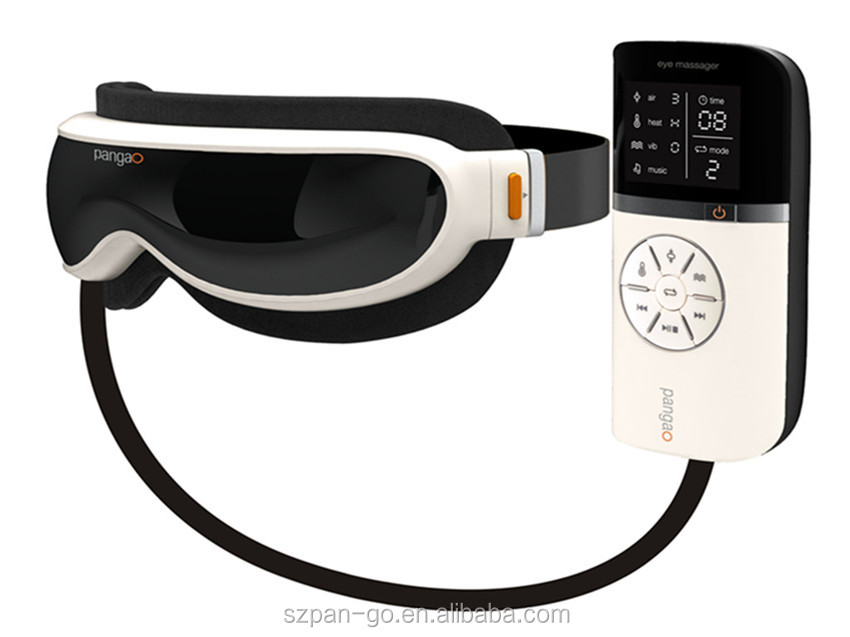 eye massager with CE , FDA