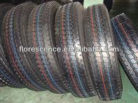 TBR tyres with quality warranty 295/70R22.5