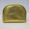 Hot new innovative cosmetic bags china new designer top selling travel toiletry bag
