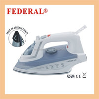 Professional Garment Steamer Electric Pump Vertical Steam Iron Dry Clean Steam Iron