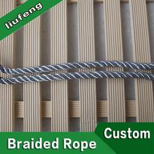 white superior bradstone rope stepping stones
