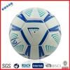Hot promotion elite cheap premier league soccer ball price