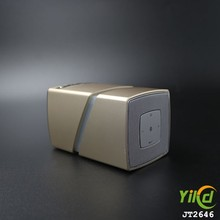 MUSIC ANGEL 2015 new products mini bluetooth speaker with led light led bluetooth stereo speakers party speakers