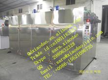 low price industry friut dehytrator machine/vegetable dryer machine/+8615621096735