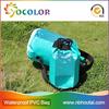 2015 Top Sale Waterproof Drys Bag for outdoor sports