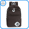 cute backpack rucksack canvas backpack bag wholesale and promotion