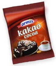 Cocoa 25g