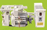 CE certification manufacture of 12 volt electric dc motors