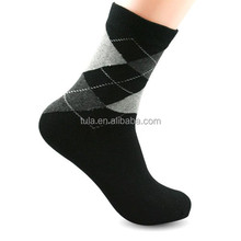 kids white socks 100% cotton