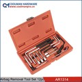 Airbag Removal Tool Set 12 pc