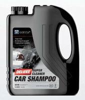 auto ac cleaner