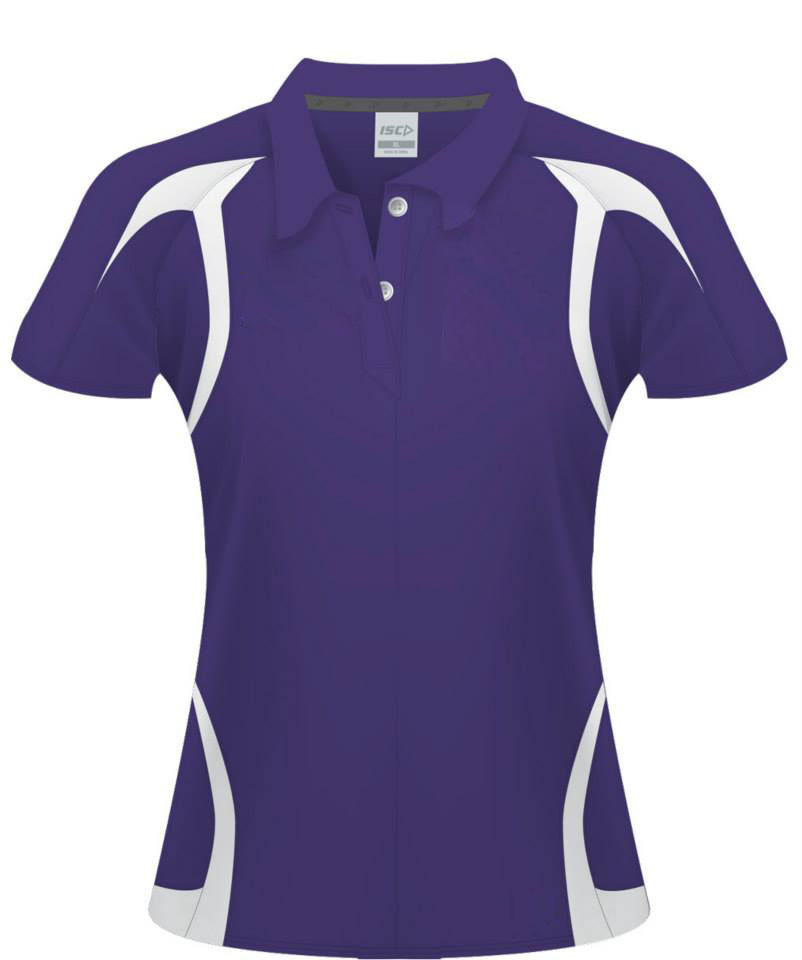 Ralph Lauren offers luxury and designer men's and women's clothing, kids' clothing, Renowned Customer Service· Free Returns· The Custom Shop· Iconic StylesStyles: Men's, Women's, Boys, Girls, Baby, Polo Shirts.