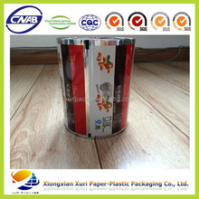Manufacturer of plastic packing bags