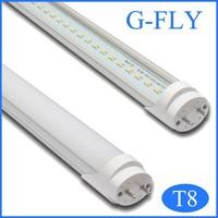 t8 led tube led tube lowes lighting department 18w