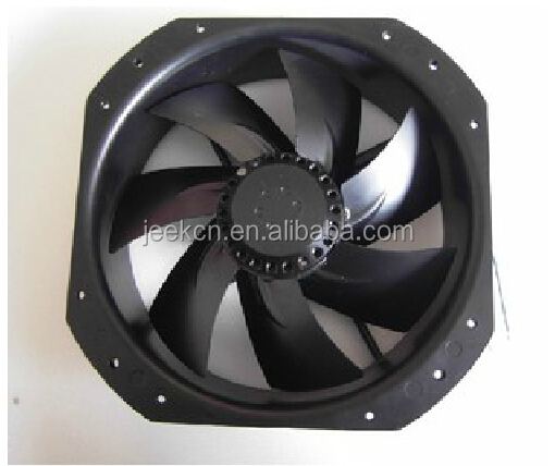 Industrial Axial Flow Fans : Mm v industrial axial flow fan buy