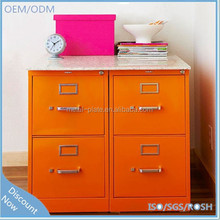 metal office/home furniture cabinet
