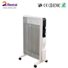 2015 New Model Portable radiant heater with Dust-proof and Water-proof IP24