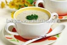 Vegetal Cream Powder(non dairy creamer)
