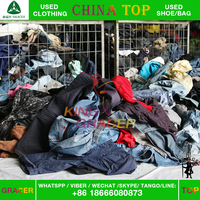 Top Selling Second Hand In Usa Companies That Buy Used Clothes For Sale