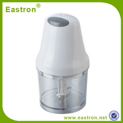 Top Quality Latest Edition Factory Price Professional battery operated food chopper