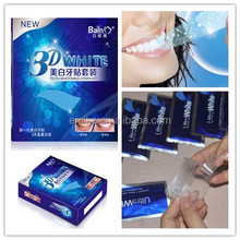 CE & OEM whitestrips, teeth whitening strips, teeth whitening kit