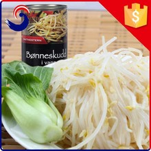100g bean sprouts
