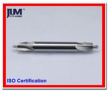 China Supplier Carbide center drill bit