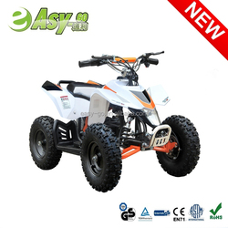 2015 easy-go kids' mini cheap atv for sale with CE ceritifcate hot on sale