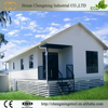2015 New Design Fast Build House \ Pvc Housing Led Modul \ Steel Ware House