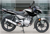 storm new 200cc new type racing motorcycle