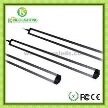 UL led cabinet light 3 watt 5watt 11watt led puck ceiling lights 3watt