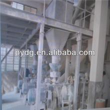 13463-67-7 Rutile Titanium Dioxide for Paint Industry