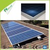 Factory sale directly 250W poly Best price per watt solar panels in China
