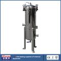 Shuobao bolsa tecnología de filtro para pcb, alcantarillado sistema, tratamiento de superficies metálicas