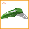 Hot Sell atv Fender for Motorcycle plastic parts , KR-BO-FE01Motorcycle parts wholesale