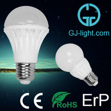 5w led energy saving bulbs quality products
