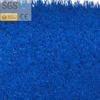 Sports Artificial Grass SS-043001-ZJ