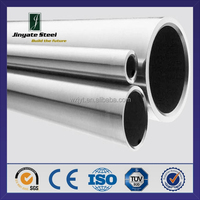 5mm pvc coated 316 stainless steel tube