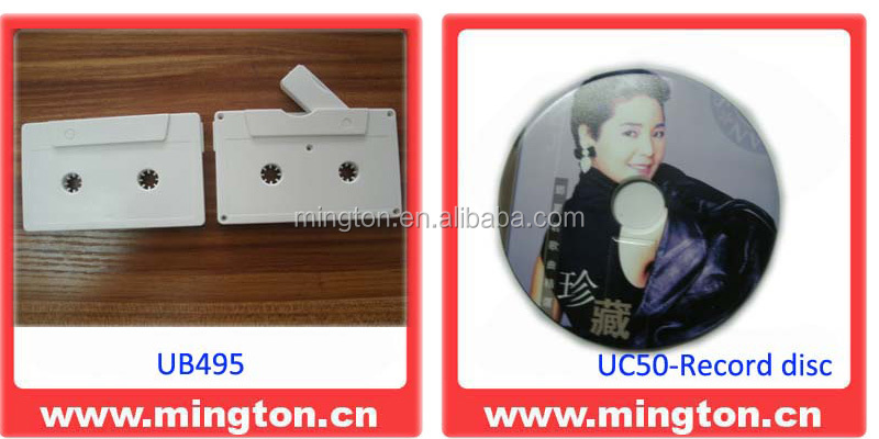 Low cost usb ligher promo gift
