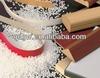 Cost-effective Hot melt glue for edge banding SH32730