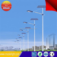 new products 2014 innovative product 60w led street solar light