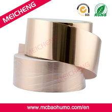 factory supply Conductive Copper Foil Tape For Soldering