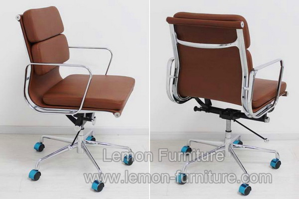 New Products Orthopedic Office Chair Buy Orthopedic Office Chair