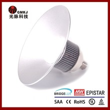 Competitive Price Fast Delivery 50W-200W Long Lifespan LED High Bay 100W