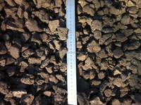 10-15mm Low Sulfur Met Coke Large quantity